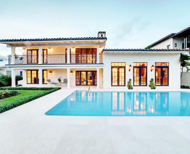 villa-4